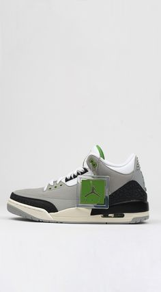 79b95303c0e3e0 32 Best Jordan shoes images in 2019