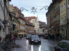 ~*♥♥*~Bamberg, Germany