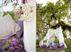Bouquets « Constance Zahn – Blog de casamento para noivas antenadas.