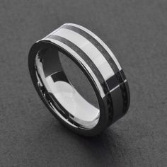 2fcfefc59e873 21 Best Rings for men | Fashion Thumb Ring | mens jewellery by ...