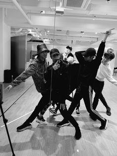 Nct 127, Jisung Nct, Winwin, Taeyong, Ntc Dream, Nct Life, Just Dream, Na Jaemin, Jaehyun Nct