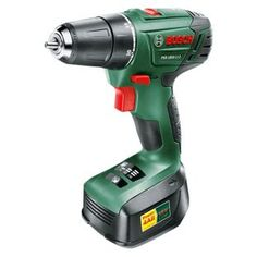 Buy Bosch PSR 1800 Cordless Drill Driver - 18V at Argos.co.uk - Your Online Shop for Drills.