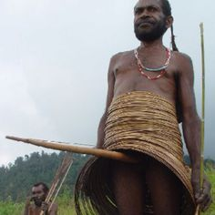 Papua peopl, attract women, girl pickup, seduct guid, guinea, sticks, gourds, top secret, blog