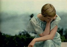 sound of music--great movie!