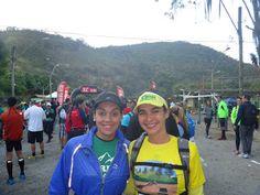 XC Run Itaipava, uma prova de trail run de 50 Km que pode ser realizada em dupla, quarteto ou individualmente. É uma prova de trilha que passa por rios e possui muita subida na região de Petrópolis, Rio de Janeiro.