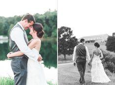 Navy-Pink-Lodges-at-Gettysburg-Wedding-0071