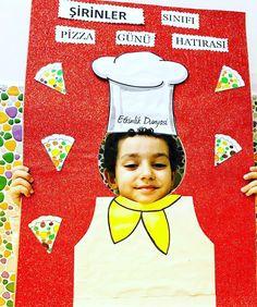 #preschool#preschoolactvty#preschoolactivity#preschoolactivities#activityworld#okulöncesi#okulöncesietkinlik#etkinlikdunyası#ailekatılımı#aileketılımetkinliği#familyainvolvement#pizza#pizzaetkinliği#pizzas#pizzagünü#pizzaday#pizzayapma