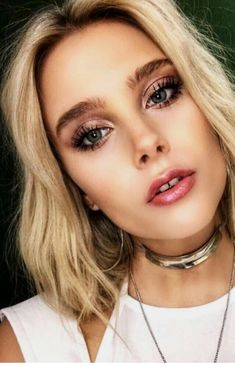 Hessa, Beauty, Beleza, Cosmetology