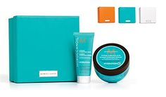 Moroccanoil Home and Away Set * Check this awesome product by going to the link at the image.