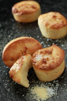 Greek Desserts, Desserts To Make, Greek Recipes, Food To Make, Tea Cakes, Cupcake Cakes, Cupcakes, Cookie Sandwich, Cake Recipes