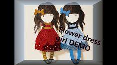 Pretty Girl Die demo. TUTORIAL - YouTube