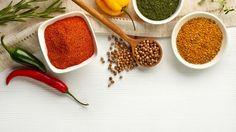 Currysauce à la Frank Rosin