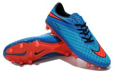 Laced Up: PUMA evoPOWER 1.3 Review SoccerBible