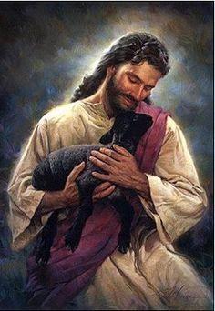 aba18bf3 nathan greene | Nathan Greene - Lamb Of God Print Artist Proof - View Nathan  Greene