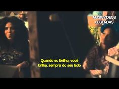 Mapei - Don't Wait Legendado PT|BR