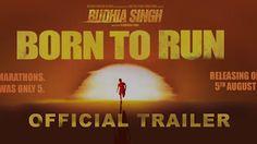 Budhia Singh - Born To Run | Official Trailer,arvindkumarblog.ga