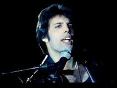Cante com Freddie Mercury