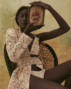 black women models over 50 Editorial Photography, Portrait Photography, Fashion Photography, Glamour Photography, Lifestyle Photography, Poses, Black Is Beautiful, Beautiful People, Andrea Conti