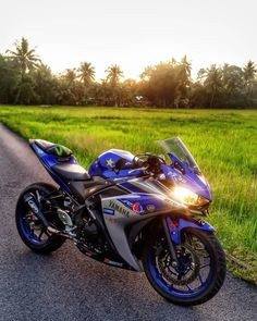 Moto Car, Moto Bike, Motorcycle Bike, Yamaha Super Bikes, Yamaha Motorcycles, R15 Yamaha, Yamaha Yzf R6, Yzf R125, Ninja Bike
