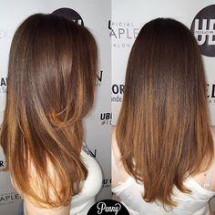 Golden Apricot Ombré by @pennymagdziak  Call to book a free consultation. 813.801.9700 using@olaplex in @magiclightener @mineralsofeden.official @redken5thave  #olaplex #balayage #modernsalon #bestoftheday #blondegirl #beautylaunchpad #btcpics #hairporn #hairdye #hair #hairfeed #hairgasm #haircolor #hairoftheday #hairsalon #hairofinstagram #igivegoodhair #haircare#pinteresthair #hairpainting#ombré #ontrend #hairgoals #polishgirl #americansalon #MarcJacobs #blonde #blondehair #selfie…