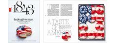 Design 2020 Layout, Food, Design, Page Layout, Essen, Meals, Yemek, Eten