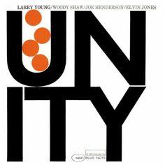 Unity (The Rudy Van Gelder Edition) by Larry Young | Format: MP3 Music, http://www.amazon.com/dp/B000SZH33E/ref=cm_sw_r_pi_dp_KMP9qb0SP58K3