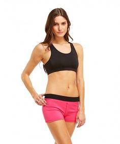 Soffe Dri Shorts // Gifts For Her