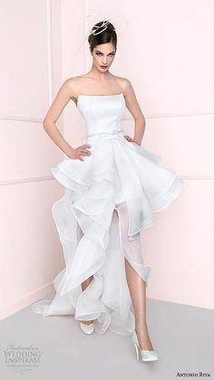 195 Best WEDDING DRESSES images in 2019   Boyfriends, Dress wedding ... db66b31946