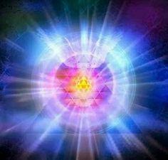 @solitalo  Los códigos de Luz son el lenguaje mismo del universo emitido desde el centro del Corazón Solar en Amor puro y cristalino. Son pulsaciones emitidas desde el Corazón Solar (la fuente mis…