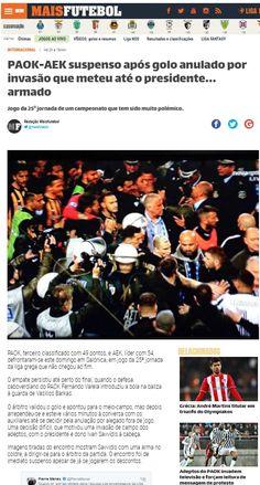 Ξεφτίλα σε όλη την Ευρώπη με θέμα τον Ιβάν τον πιστολέρο! - Lava Sports