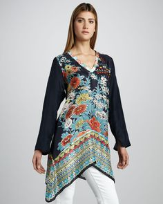 http://ncrni.com/johnny-was-collection-printed-silk-tunic-p-10468.html
