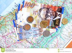 new shekel banknote - Google-Suche