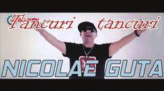 NICOLAE GUTA - Tancuri, tancuri (Alex Music) Places To Visit, Music, Youtube, Musica, Musik, Muziek, Music Activities, Places Worth Visiting