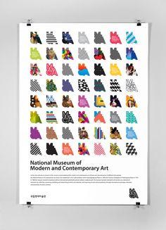 MMCA (National Museum of Modern and Contemporary Art, Korea)