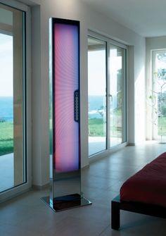 #rigel #floorlamp #artemide