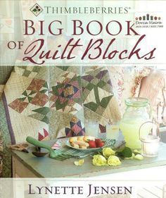 BIG BOOK OF QUILT BLOCK - Ludmila Krivun - Picasa Web Albums...THIS IS AN ONLINE BOOK WITH INSTRUCTIONS AND PATTERNS!!