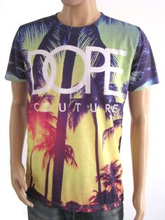 #Summer #Street #Shirt #Supreme #Blvd #Swag #Hype Disobay #Hipster #Skate #Urban #Surfboard #FashionHipster #GraphicTee