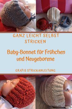 Knit Crochet, Crochet Hats, Baby Knitting, Little Ones, Knitted Hats, Crochet Patterns, Kids, Baby Overall, November 3