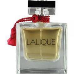 Lalique EAU DE PARFUM SPRAY 3.3 OZ