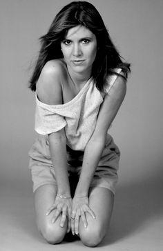 Décès de Carrie Fisher et de Debbie Reynolds- Hommage à deux étoiles du cinéma - Page 2 7ea9891a64e033af5d6126c9b76322bd