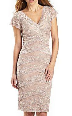 b711fb82dc87 JCP Women s Dresses Wedding Dresses