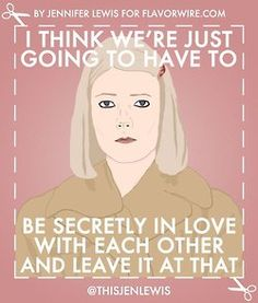 Wes Anderson Valentines