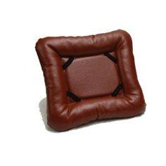 BouncyPad iPad cushion holder for Apple iPad 1 and iPad 2 (Honey) $34.99 (no customer review yet)