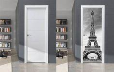 decorar-puertas