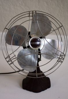 fans fans fans. #industrial, #metal, #home