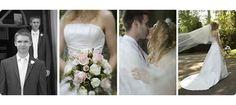 Real Wedding at Durker Roods Hotel, Huddersfield – Katie and Ben