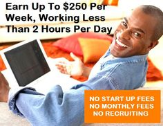 TODAYS BUSINESS MODEL - You can operate an entire business or just make a few extra dollars, from a SmartPhone or similar internet connected device anywhere in the world !  NO START-UP COSTS & NO MONTHLY FEES & Freedom from the traditional business model ! Click 'Visit' NOW: http://abundant71.thwglobal.com/