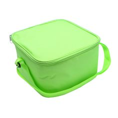 Bentgo Bag - Insulated Lunch Box Bag Keeps Food Cold on the Go