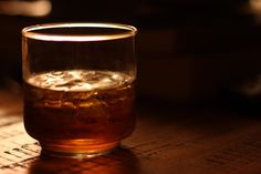 Consuming whiskey in the right dosage can have a positive effect on your health. Here's how.