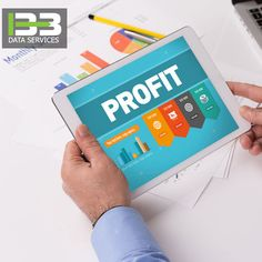 Conduct #marketing for back to back profit - #B2B #Data #Services. http://bit.ly/2l3aPBs